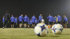 Foto: Prensa CABJ