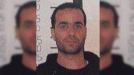 Abdelbaki Es Satty, cerebro de los atentados en Barcelona