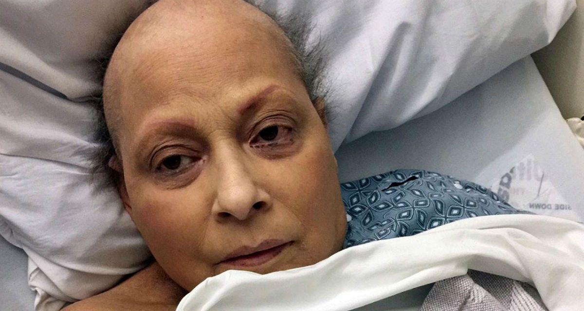 Johnson & Johnson deberá indemizar con 417 millones de dólares a una mujer con cáncer
