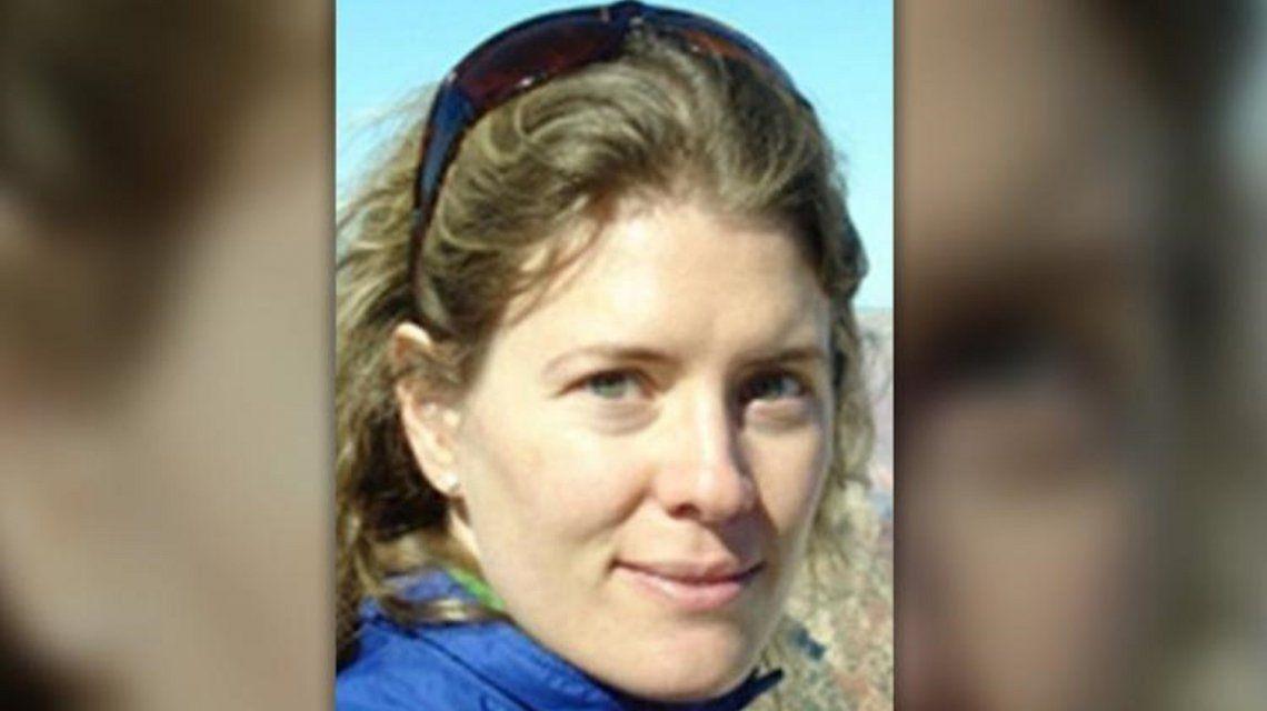 Una maestra de una prestigiosa escuela estadounidense abusó de un alumno