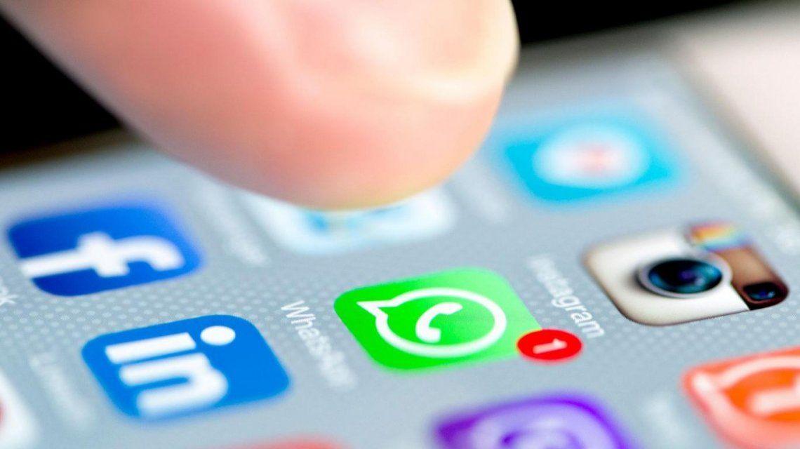 WhatsApp comenzará a cobrar en algunos casos