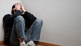 Venganza: sufrió de bullying y se acostó con la madre de su acosador