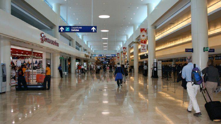 En Cancún hay marcas mexicanas de primera calidad