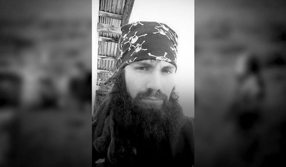 Falsa alarma: dio negativo el rastrillaje de un cuerpo cerca de donde desapareció Maldonado