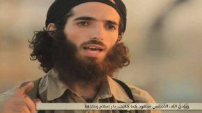 el estado islamico celebro en un video el atentado en barcelona