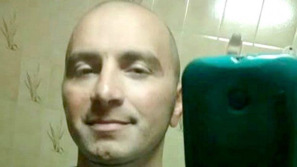 Un hombre mató a su madre e hirió a su ex pareja y a su hija en San Nicolás<br>