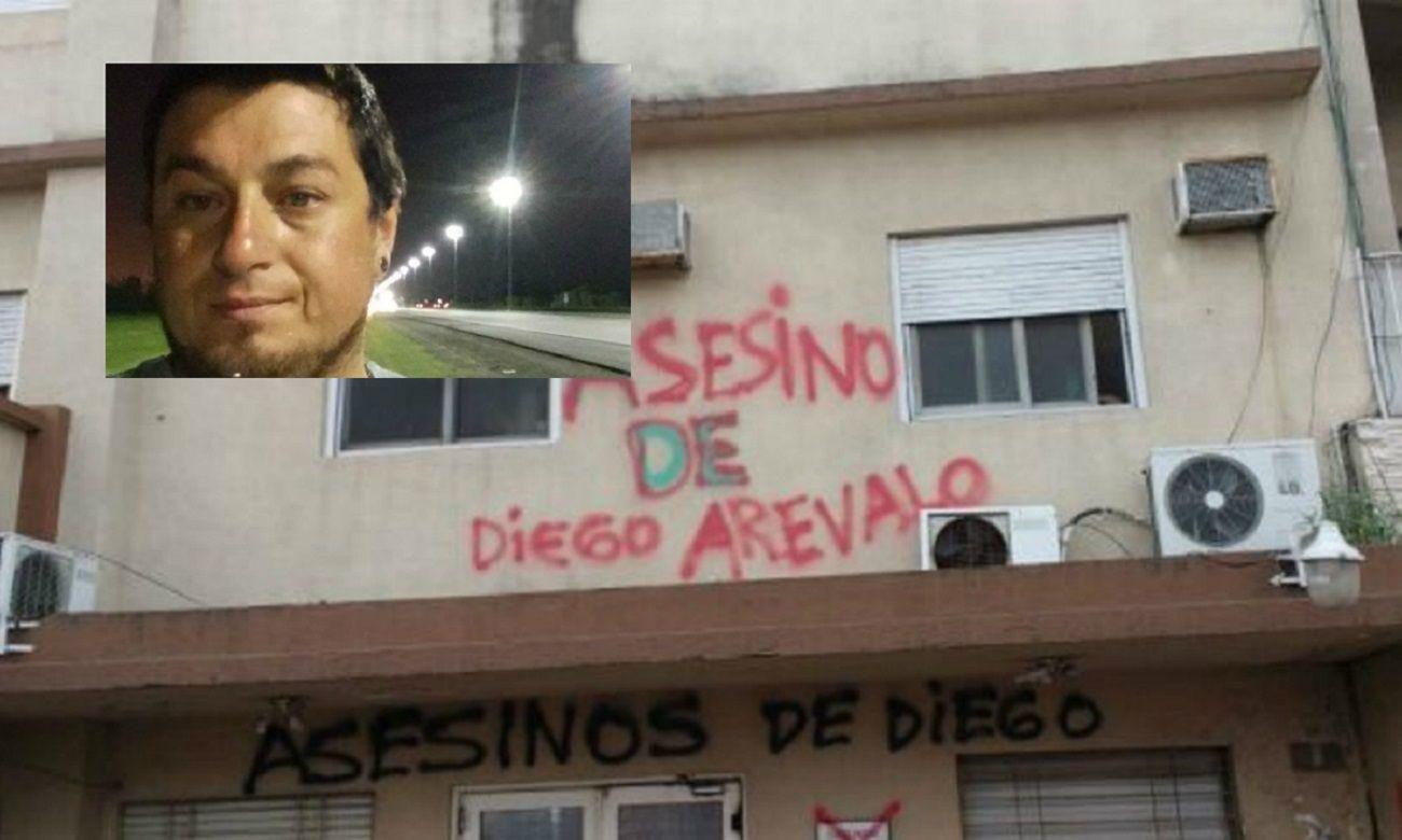 Quilmes: un hombre murió tras una operación de tobillo y denuncian mala praxis