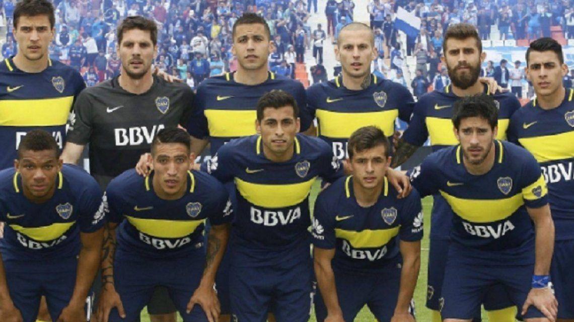 Fernando Tobio está a un paso de sumarse a Rosario Central