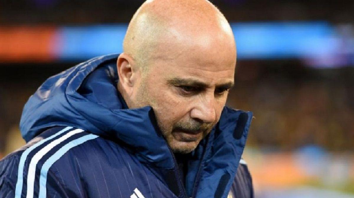 El TAS respaldó el fallo de FIFA y Argentina seguirá en zona de repechaje
