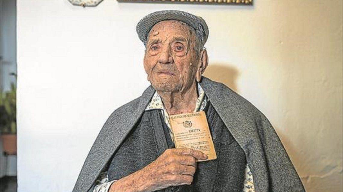 Francisco Núñez Olivera