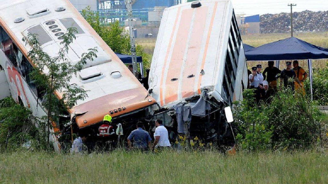 Tragedia en Santa Fe: a seis meses aún se desconocen las causas