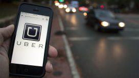 Uber es legal en Mendoza: el Senado aprobó la nueva ley de movilidad