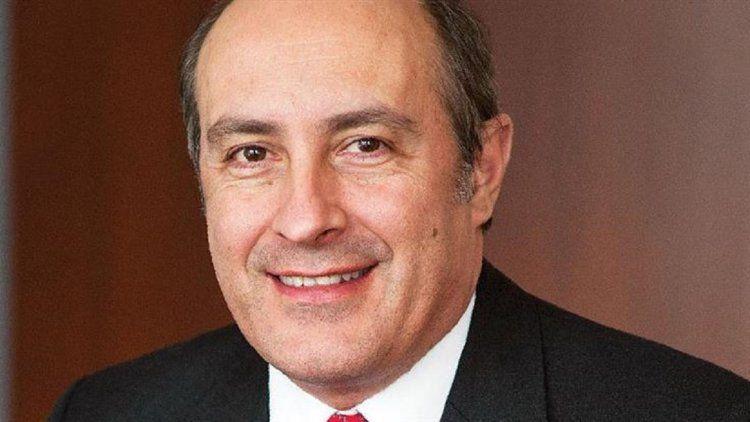 Renunció el CEO de YPF