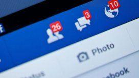 Las nuevas funciones de Facebook para compartir recuerdos