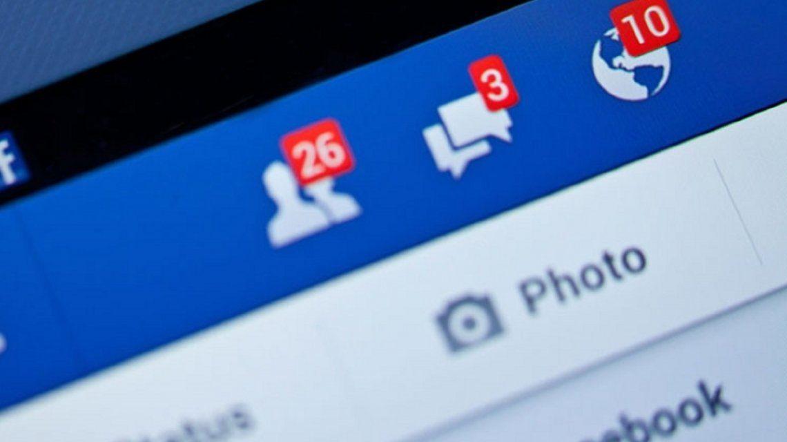 Facebook denunció que le hackearon 30 millones de cuentas: ¿cómo saber si accedieron a tus datos?