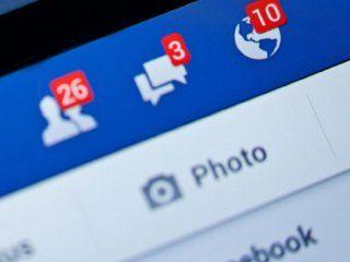facebook denuncio que le hackearon 30 millones de cuentas: ¿como saber si accedieron a tus datos?