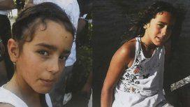 Maëlys De Araujo, la nena francesa que desapareció en una boda