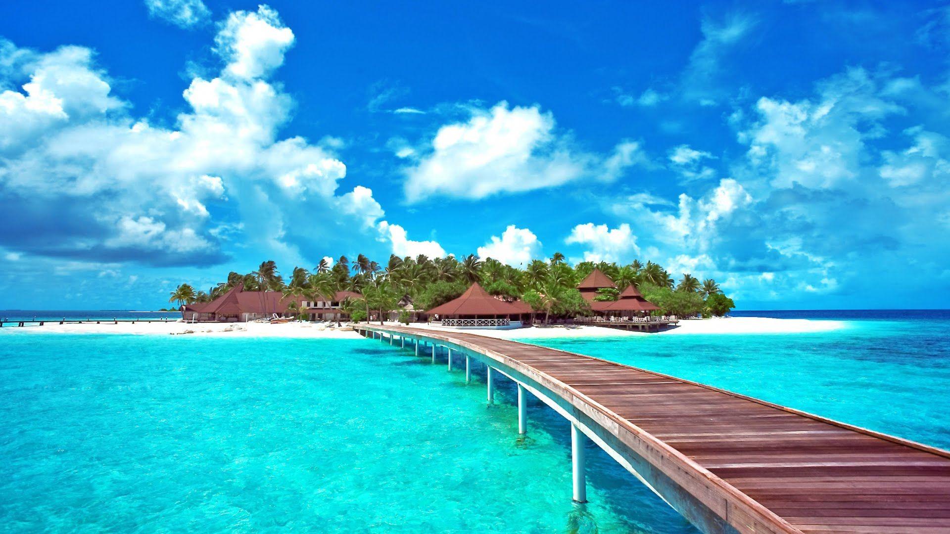 Mirá las mejores ofertas del Travel Sale