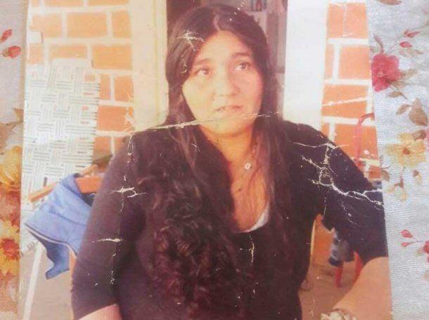 Romina Saavedra fue asesinada a puñaladas en 2013