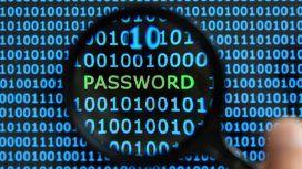 Filtran millones de mails y contraseñas: comprobá si tu cuenta es segura