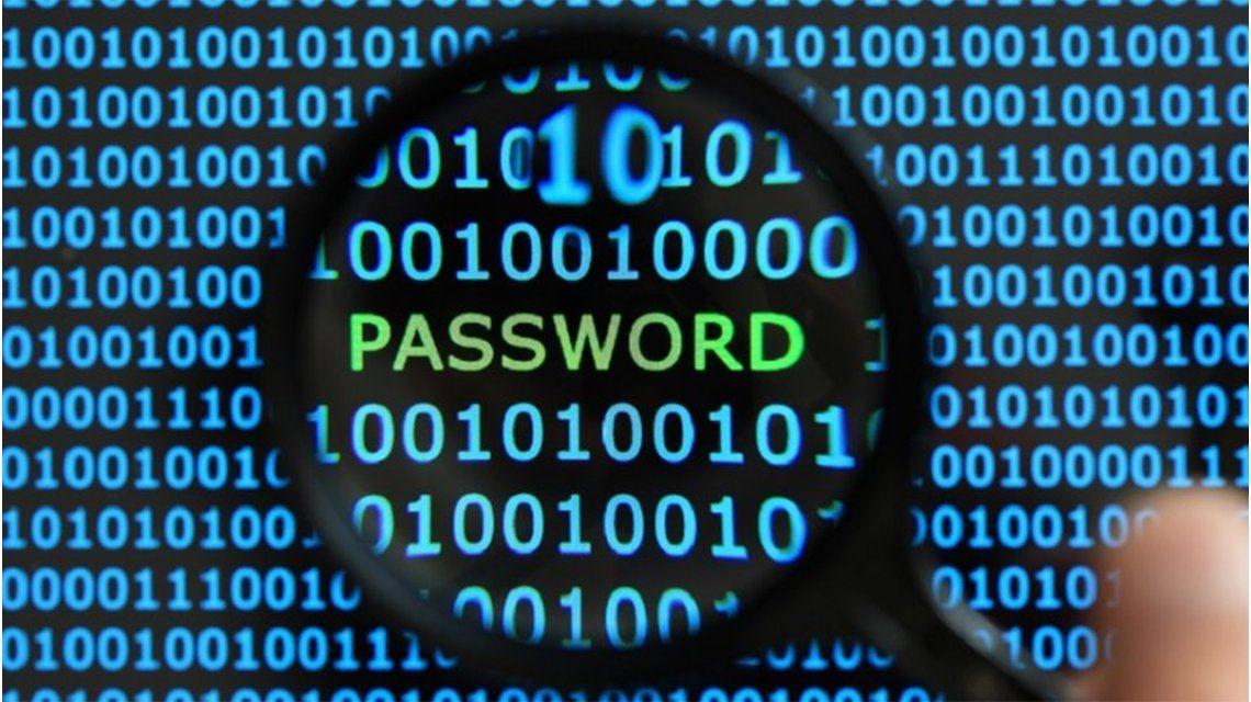 Filtran más de 700 millones de mails y contraseñas: ¿cómo comprobar si tu cuenta es segura?
