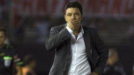 El Muñeco, uno de los entrenadores más ganadores de la historia del Millonario