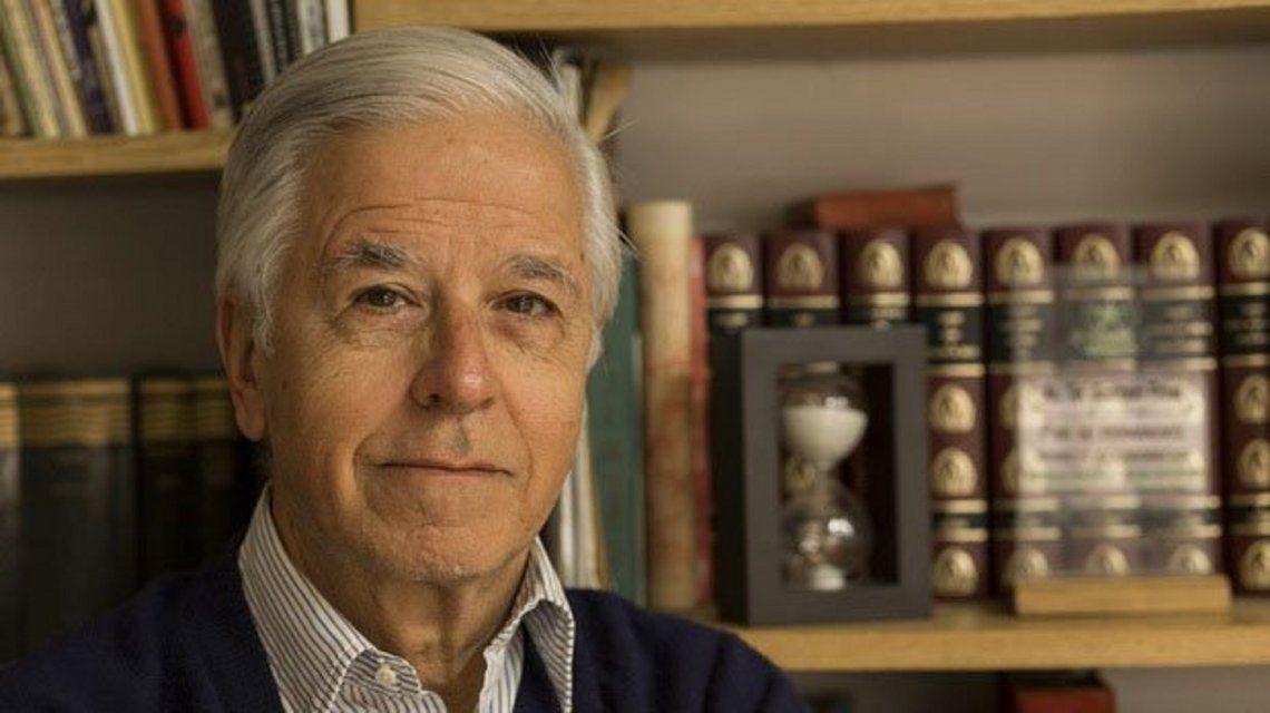 Gustavo Riva