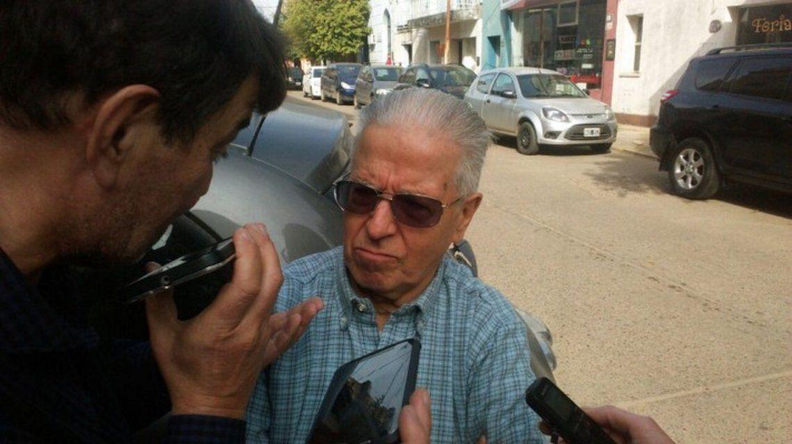 El ciudadano ilustre acusado de 2000 abusos: Muchos no se sintieron víctimas