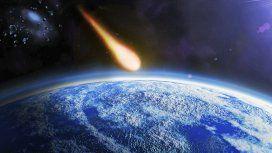 El asteroide más grande de la historia pasará este viernes cerca de la Tierra
