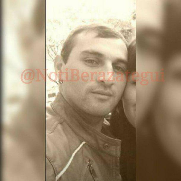 Berazategui: un hombre mató al conductor de una grúa porque llegó tarde