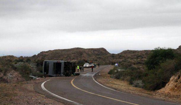 Tragedia en Mendoza: hubo 15 muertos