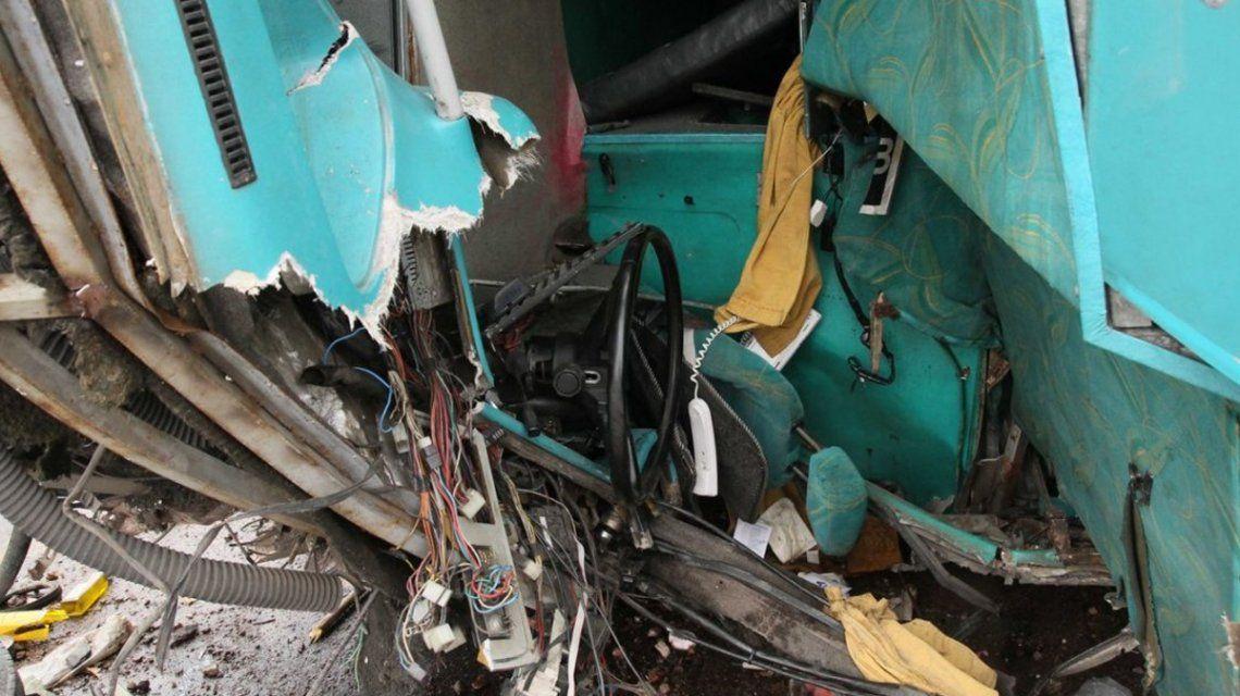 ¿Funcionaban los frenos? Dan a conocer detalles de la tragedia en Mendoza