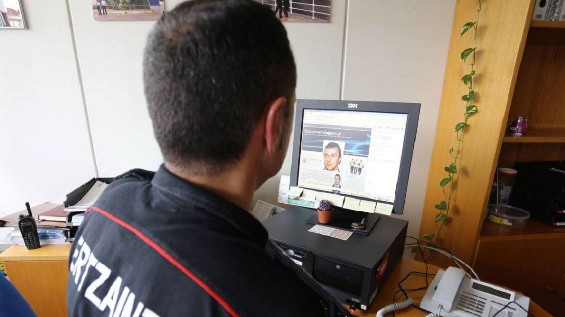 Detuvieron a un joven en Entre Ríos acusado de instigar un suicidio colectivo