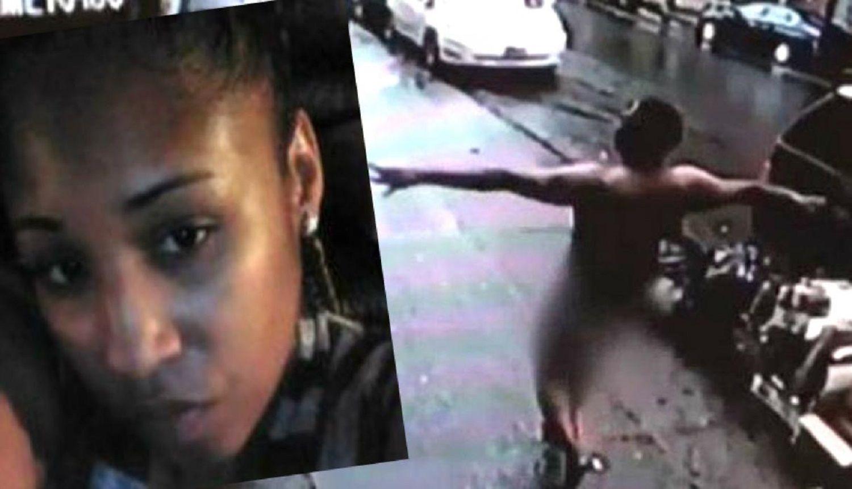 Asesinaron a una mujer en un supuesto ritual exorcista