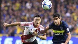La Supercopa Argentina que jugarán Boca y River tendrá una particularidad
