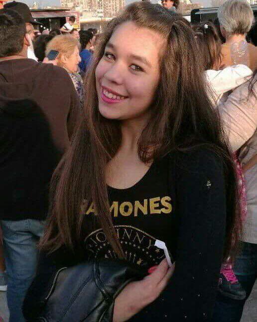 Buscan a una nena de 14 años que desapareció en Barracas