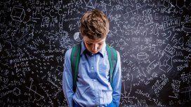 Asperger, el trastorno que afecta a miles de niños