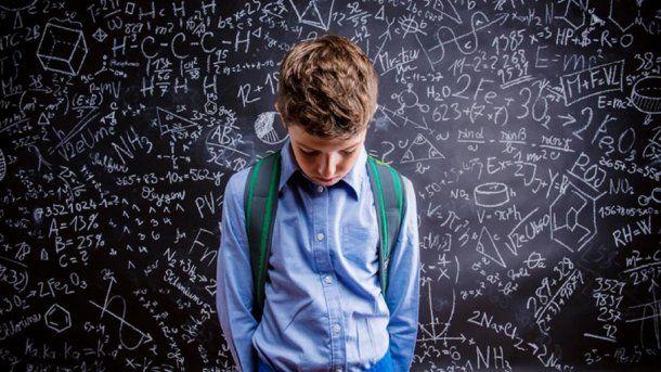 Asperger, el trastorno que afecta a miles de niños<br>