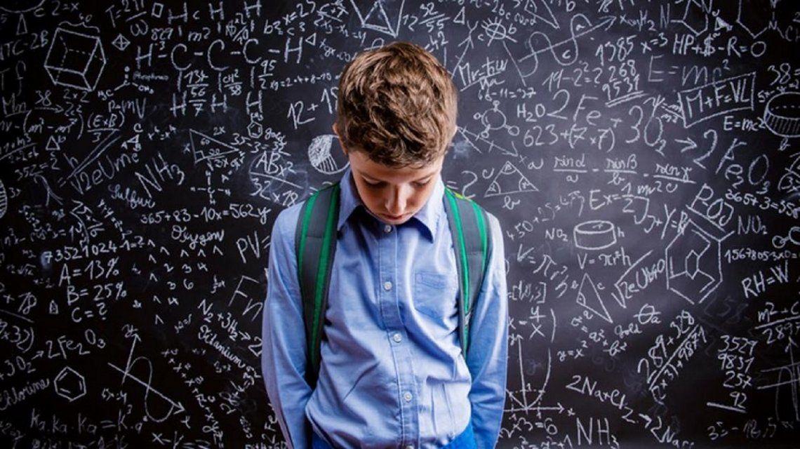 Asperger, el síndrome que padece el nene expulsado de su curso