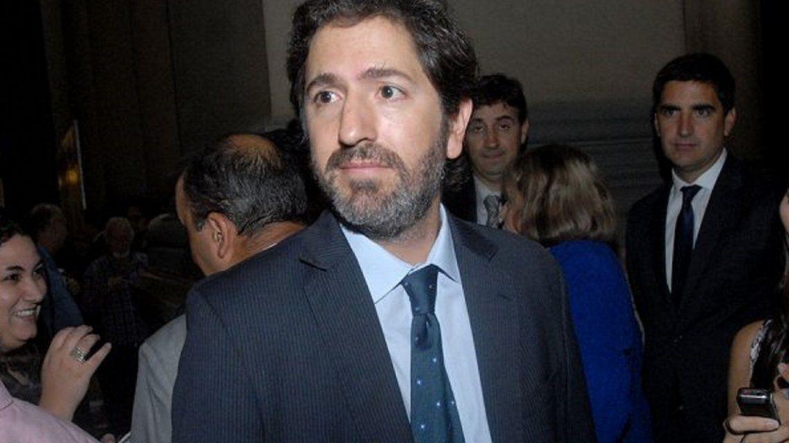 Sebastián Casanello