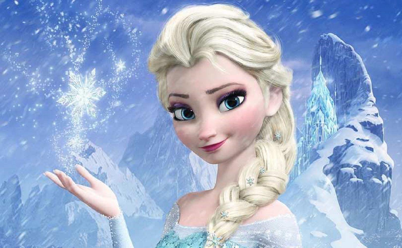 Disney le negó a un nene de 3 vestirse de princesa, se viralizó y pidió disculpas