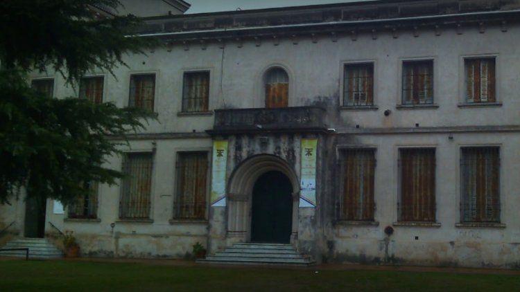 Centro Educativo Franciscano San Antonio