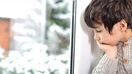 Los niños con este trastorno pueden tener un interés profundo en algunos temas específicos.