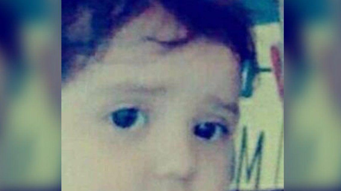 Tragedia en La Matanza: una beba fue asesinada por el pitbull de la familia