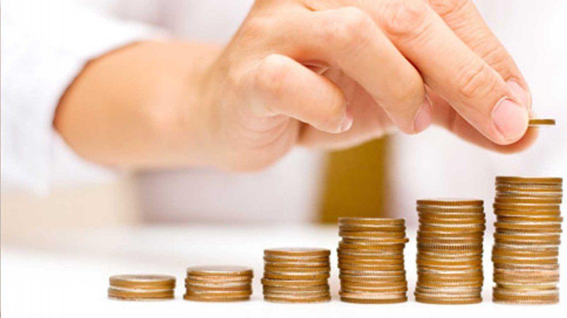 Según el Gobierno en 2017 los salarios le ganaron a la inflación