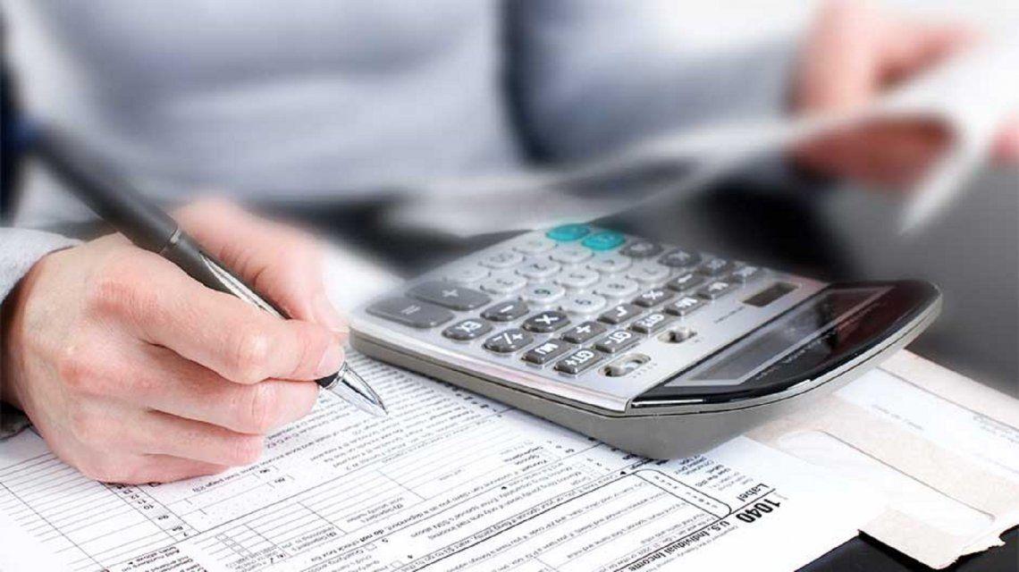 La AFIP impuso nuevos controles a monotributistas: ¿qué hacer si te excluyeron?