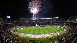 Por culpa de los hinchas, la Selección argentina suma un nuevo problema