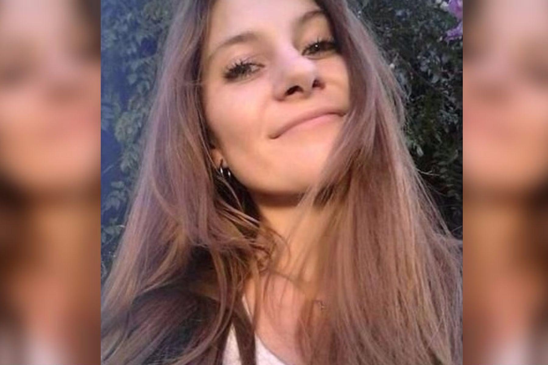 Sabina Narela Natella