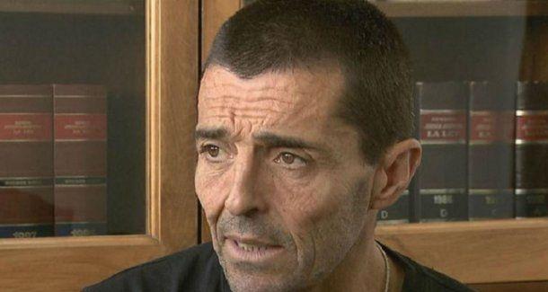 Federico Delgado abrió una causa para investigar si hubo encubrimiento del Gobierno