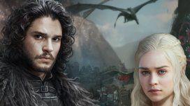 Game of Thrones: Conquest, el videojuego para móviles del show